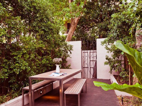 Outdoor Design Ideas: Beautiful Backyard Design For Your Home: Astonishing Backyard Designs Photos With Traditional Outdoor Dining Deck Ideas ~ stevenwardhair.com Outdoor Design Inspiration