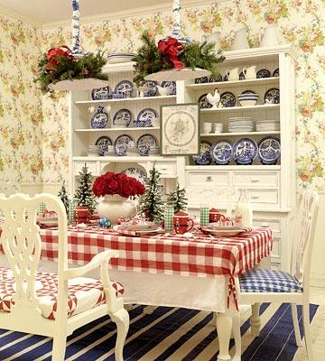 Beautiful Christmas Kitchen Decoration Inspiration Ideas: Beautiful Christmas Kitchen Decoration Inspiration Ideas Lighting Decoraion Pendant Light With Wreath