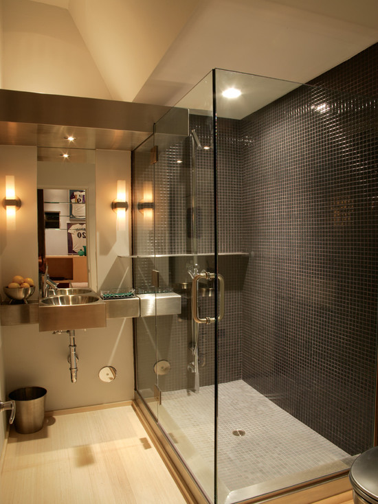 shower mosaic designs bathroom design excellent modern bathroom mosaic ideas for