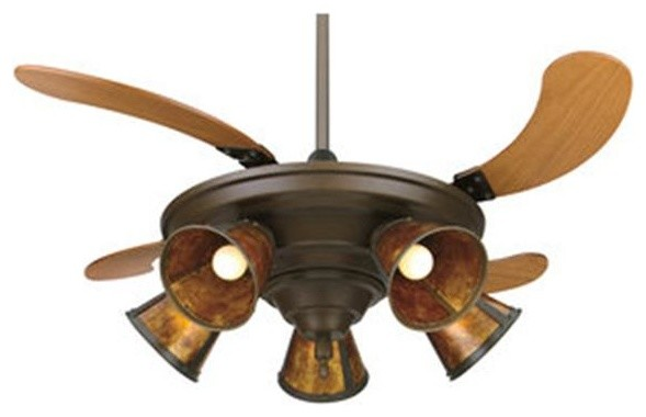Innovative Ceiling Fan Ideas: Retractable Blade Ceiling Fans Design: Contemporary Retractable Blade Ceiling Fans Design