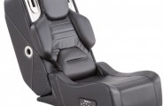 Pictures Of Best Hi-Tech Computer Chair For Gaming : Cool Gaming Chair Design