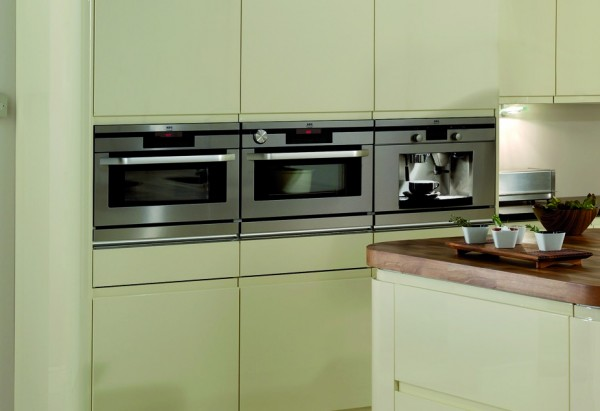 How To Save Money By Efficient Energy: Excellent Save Money By Efficient Energy With Appliance Oven Kitchen Cabinet