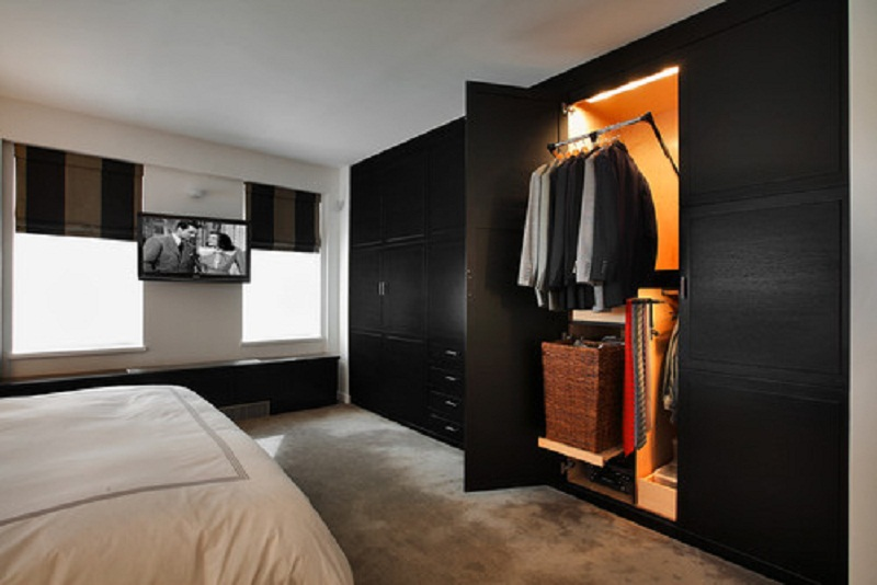 Modern Closets Modern Closets Inc With Modern Closets Bedroom