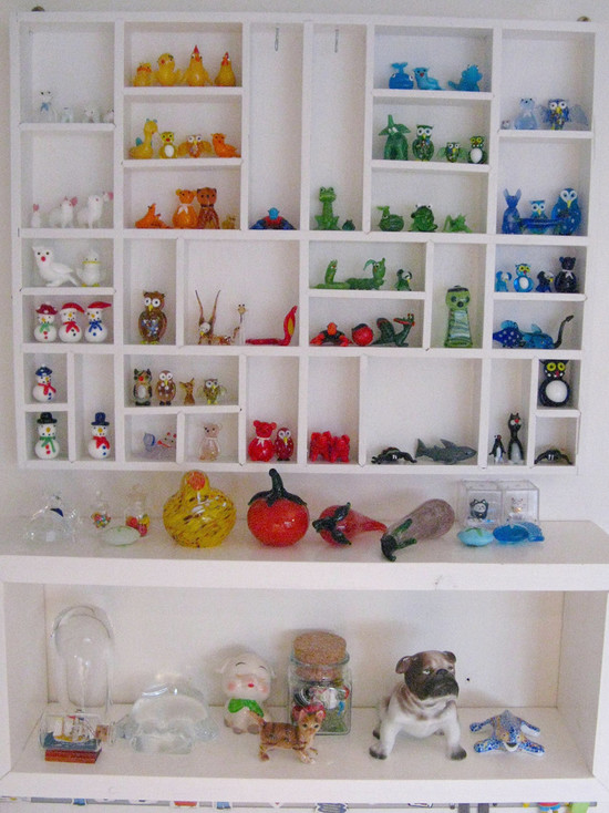 Wonderful Kids Room With Lego Storage Cube: Home Design With Creative Storage Solutions Paint An Antique Shelf For Lego Men Wall Display Shelf
