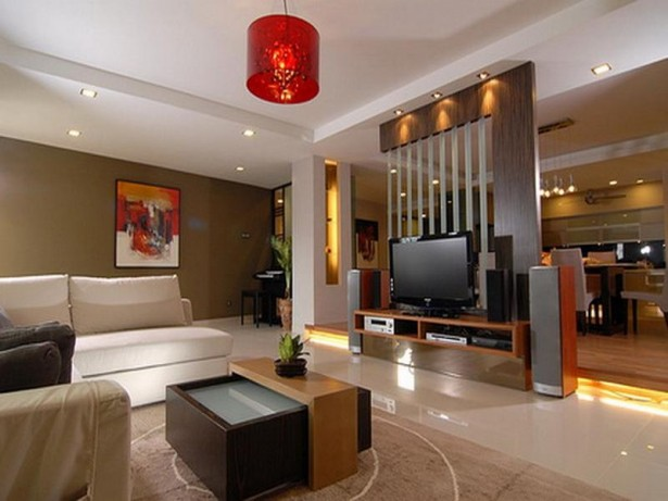Outstanding Natural Beauty of Colorful Living Room Ideas: Luxury Outstanding Colorful Natural Beauty Living Room Ideas Naturally Room Interior Modern Design Ideas Cool Tv Cabinet Marble Floor ~ stevenwardhair.com Design & Decorating Inspiration