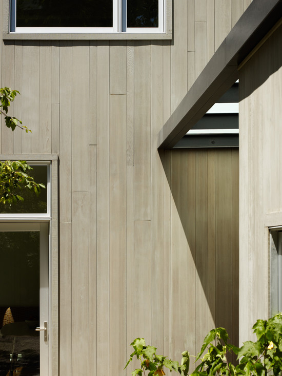 Exciting Hardie Wood Plank Siding : Modern Exterior Cedar Style Hardie Siding Planks