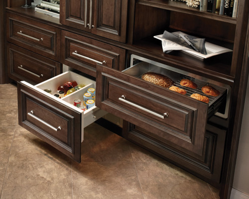 Cozy Schuler Cabinets Pictures : Other Cabinet Manufacturer Offers More Ways To Infuse Your Kitchen With Your Own Personal Style Than Schuler Cabinetry