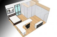 Best Free Online Virtual Programs For Planning And Designing Home : Room Planner