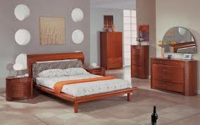 Affordable Modern Furniture For Starter Families: Affordable Modern Bedroom Furniture