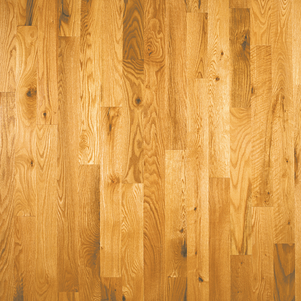 Flexible Red Oak Flooring For Any Theme Of Your House: Amazing Modern Red Oak Flooring Hardwood Design Ideas