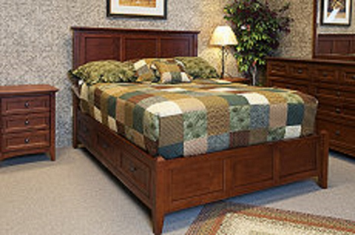 Exquisite Green Mountain Furniture Designs: Awesome Green Mountain Furniture Bedroom Design Ideas