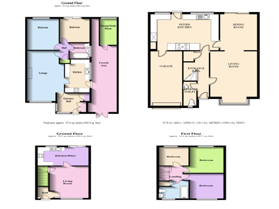 Inspiring Design A Floor Plan For Young Family House: Awesome Modern Style First Design A Floor Plan Design