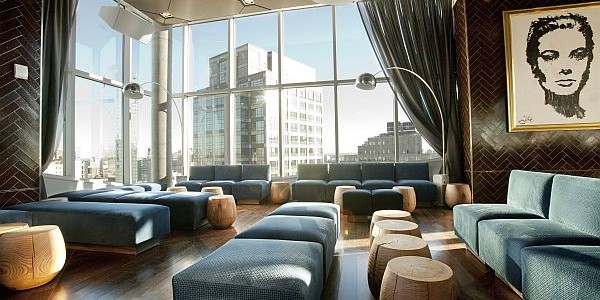 Cool Bachelor Pad Decorating To Maintain Great Inspiration : Bachelor Pad Design For Parties