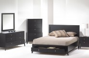 Cheap Bedroom Set Of Modern Style : Cheap Bedroom Sets Ideas