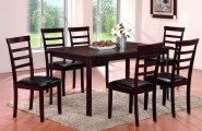 Cheap Dining Room Sets Decoration Ideas : Cheap Elegant Dining Room Sets Laurie Flower