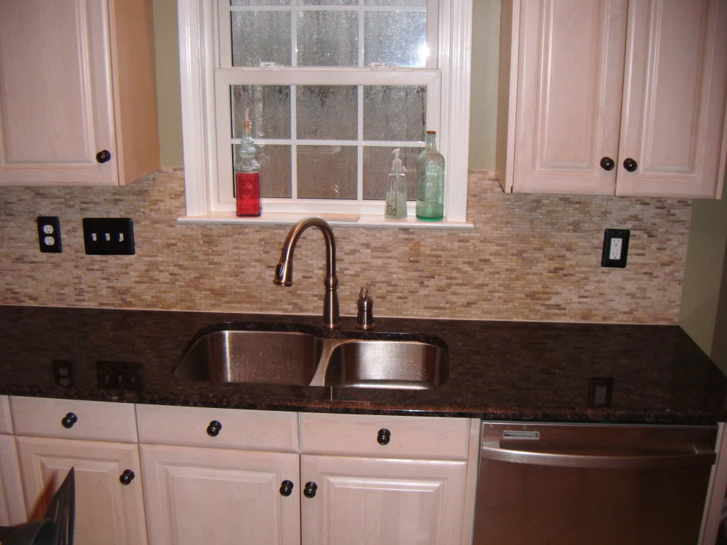 Top Attractive Kitchen Backsplash Ideas With Creative Painting : Cool Kitchen Island Attractive Kitchen Backsplash Ideas Modern Kitchen Cabinet