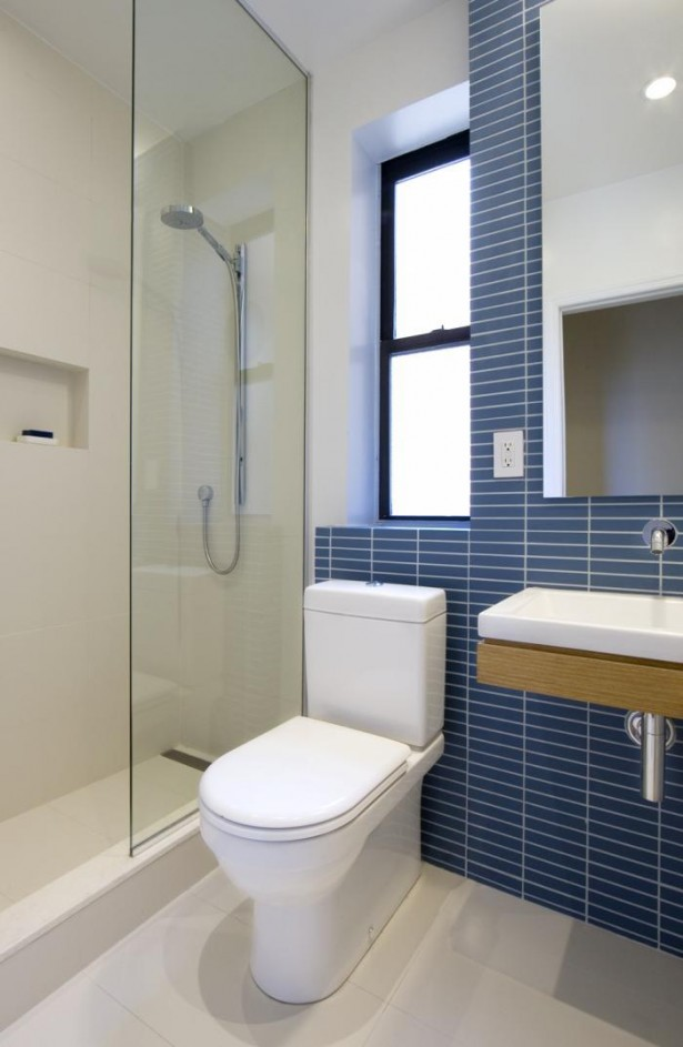 Savvy And Convenient Bathroom With Instant Bathroom Shelves: Extraordinary Modern Minimalist Instant Bathroom Shelves Glasses Shower Room ~ stevenwardhair.com Furniture Inspiration