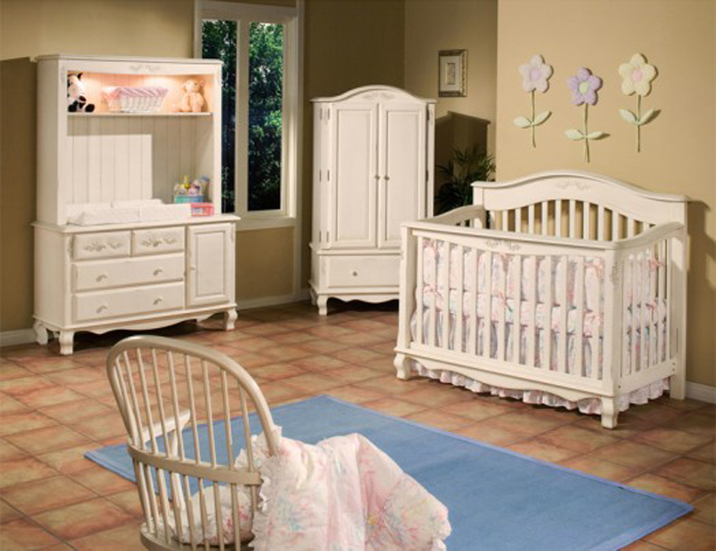 Furniture Extravagant Baby Room Decor Nursery Furniture Brow Wall