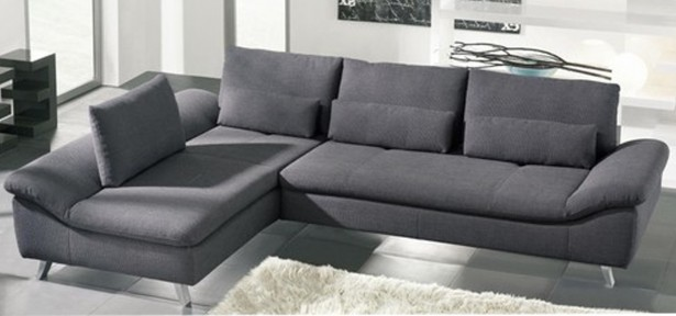Schillig Sofa Perfect Furniture In A House Or In An Office: Extravagant Gray Modern Style Schillig Sofa Arts Design Ideas ~ stevenwardhair.com Sofas Inspiration