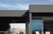 Contemporary Modular Homes Hold Up Your Exclusive Lifestyle : Fantastic Plans Modular Home Design