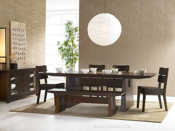 Cheap Dining Room Sets Decoration Ideas: Furniture Dining Room Ideas ~ stevenwardhair.com Dining Room Design Inspiration