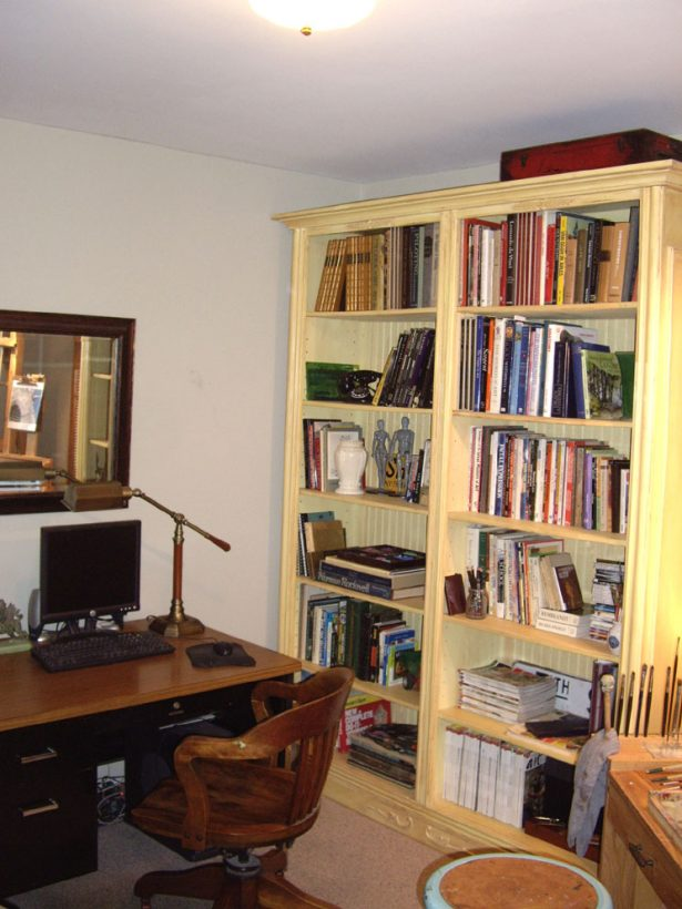 Smart Homemade Bookshelves With Exceptional Shape: Homemade Bookcase Design ~ stevenwardhair.com Tips & Ideas Inspiration