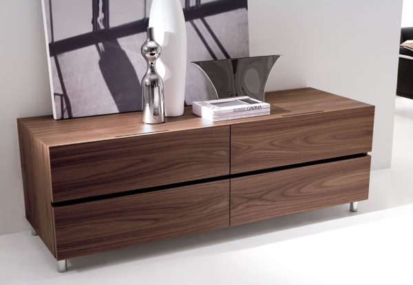 Italian Modern Bedroom Furniture With Aesthetic Drawing: Italian Bedroom Dresser ~ stevenwardhair.com Bedroom Design Inspiration