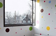Fascinating Modern House To Apply In Your Own Residence : Kids Bedroom