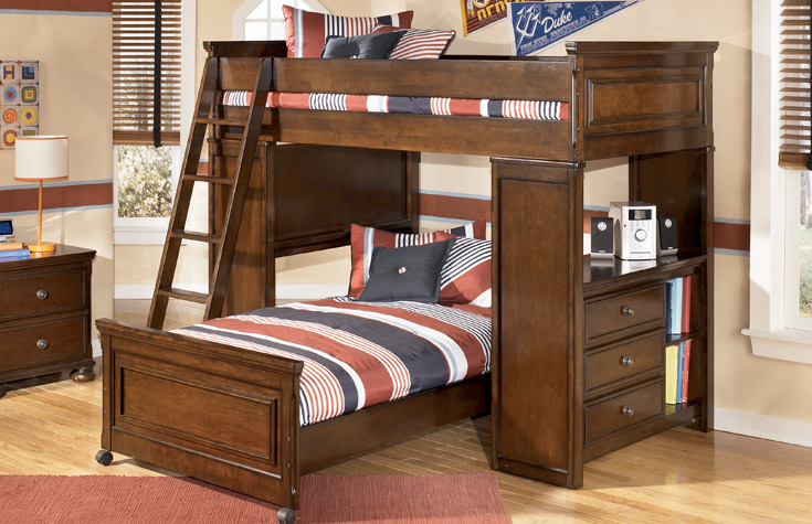 Modern Youth Bedroom Furniture For Best Decorating Ideas: Kids Bedroom Furniture Sets