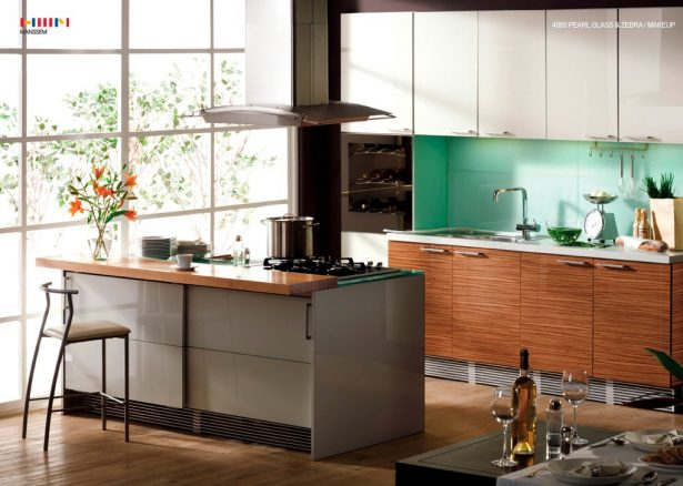 Make A Nice Culinary Space With These Kitchen Designs With Islands: Kitchen Island Designs ~ stevenwardhair.com Kitchen Designs Inspiration