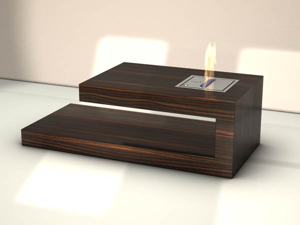 Modern Coffee Tables For Contemporary Room Concept: Magnificent Wooden Style Accents Modern Coffee Tables Minimalist Design