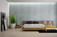 Peaceful Feng Shui Bedroom As Your Real Comfort : Make Your Bedroom Feng Shui