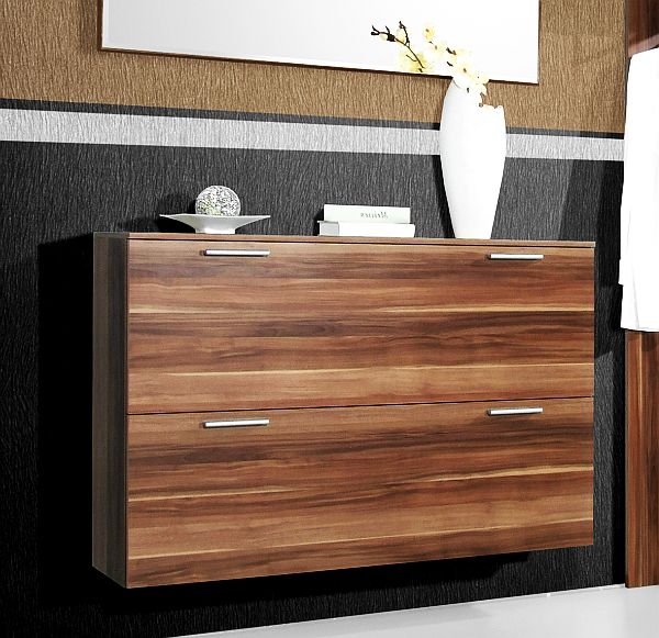 Fashionable Cabinet Designs For Your Shoe Collection: Mataro Contemporary Shoe Cabinet ~ stevenwardhair.com Cabinets Inspiration