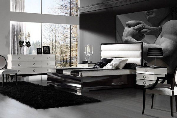 Bedroom Design Mens Bedroom Wallpaper Ideas En Adult White Bedroom