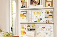 Kitchen Cabinet Storage Ideas, The Pullout And Fit Tall Designs : Minimalist Magazine Wall Shelves FascinatingKitchen Cabinet Storage Ideas