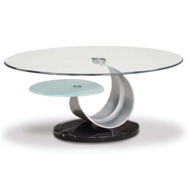 Coffee Table Designs: Modern Coffee Table ~ stevenwardhair.com Tables Inspiration