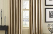 Attract Your Interior With Modern Curtain Panels : Modern Curtain Panels