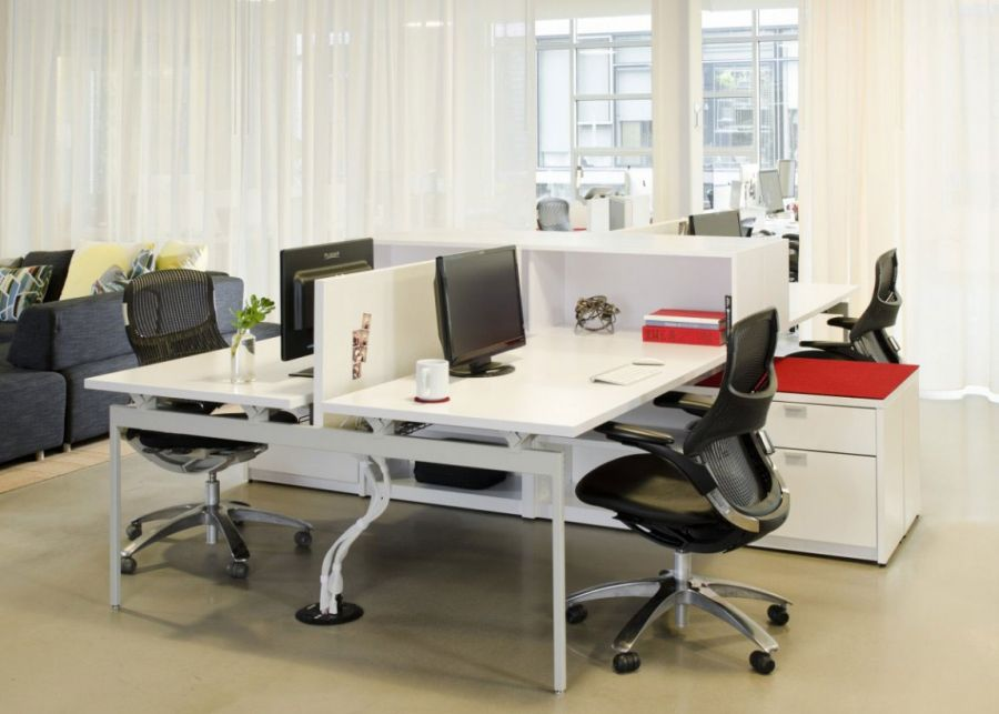 Office Workspace Design Modern Office Design Encourages Inspiration Office Design Group