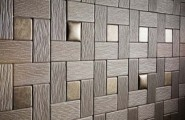 Contemporary Padded Wall Panels For Elegance Room Display : Padded Wall Panels Trend Design