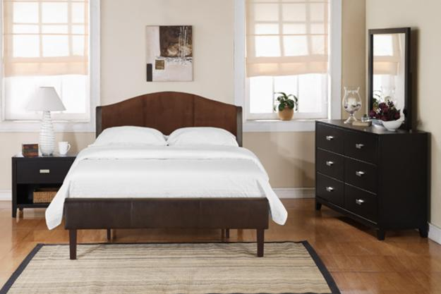 Cheap Bedroom Set Of Modern Style: Queen Bed In HOuston Tx Selling Cheap
