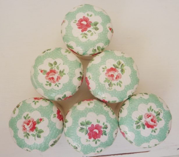 Shabby Chic Door Knobs For Your True Uniqueness: Shabby Chic Door Knobs ~ stevenwardhair.com Tips & Ideas Inspiration