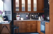 Varied Kitchen Table Sets For The House : Small Kitchen Design Kitchen Table Sets Wooden Kitchen Cabinet