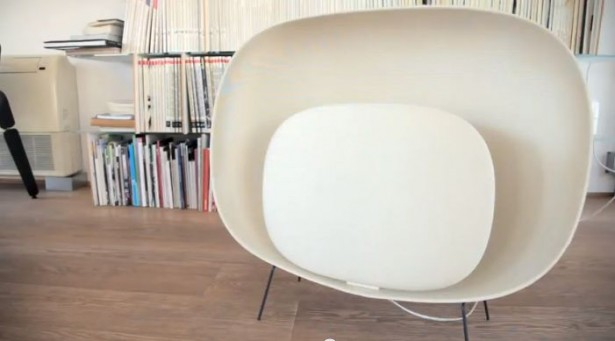 Amusing Stewie Floor Lamp By Luca Nichetto: Stewie Lamp By Foscarini ~ stevenwardhair.com Lamps Inspiration