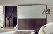 Wardrobe Designs, Integrated And Out Of Imagination : Traditional Sliding Door Wardrobe Designs Cintemporary Bedroom Interior Furniture
