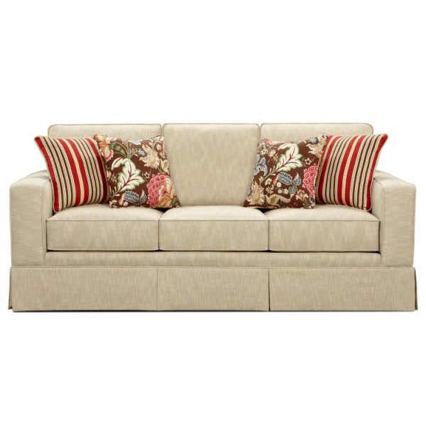 Sofa Warehouse Design With The Amazing Idea: Tweedmore Sofa Model