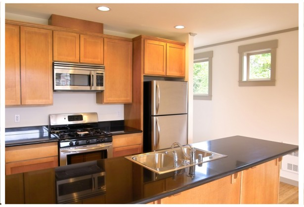 Very Small Kitchen Designs Tricks And Tips: Very Small Kitchen Design Ideas ~ stevenwardhair.com Kitchen Designs Inspiration