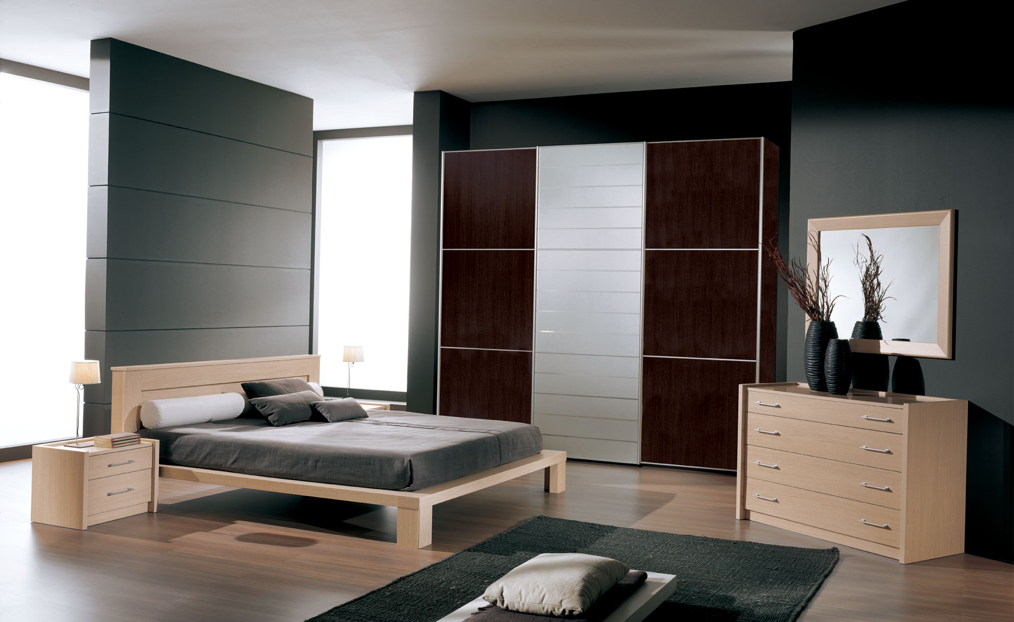 Storage Ideas For Small Bedrooms Efficient Way To Store The Things : Witching Lavish Small Bedroom Storage Furnitures